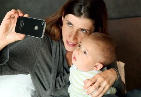 iPhone 4 cua Verizon ra mat dau tuan sau