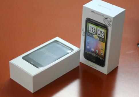 iPhone 4 va Nokia N8 xach tay ban tot