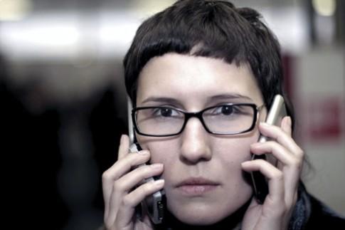 iPhone 4S lam han che nhu cau smartphone trong quy III
