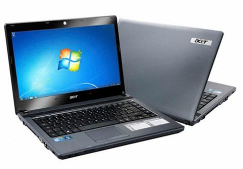 Laptop ban thang 5/2012