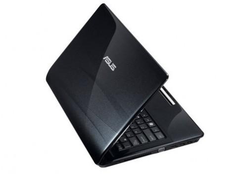 Laptop khuyen mai mua Giang sinh