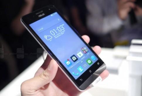 Loat smartphone man hinh lon gia tot sap ve Viet Nam