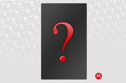 Motorola he lo smartphone 4G moi ngay 10/8