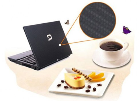 Mua HP Probook va Compaq 420 duoc tang 4,9 trieu dong