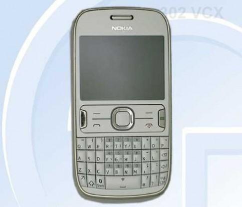 Nokia dem 3 smartphone, 3 dien thoai pho thong den MWC