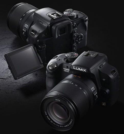 Panasonic L10 và sứ mệnh lấy lại hình ảnh đã mất