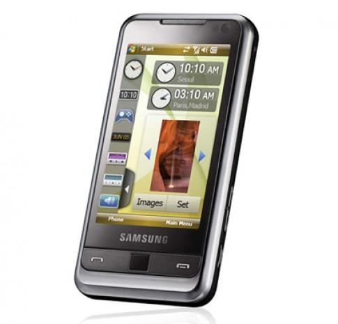 PDA 'an khach' thang 10/08