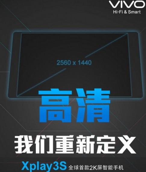 Smartphone Android man hinh net gap doi chuan Full HD