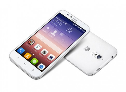 Smartphone co toc do 3G nhanh nhat tam duoi 3 trieu dong