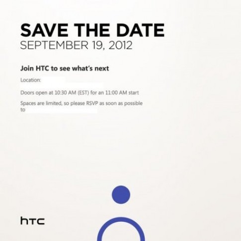 Smartphone 'khung' cua LG va HTC chon ra mat trung ngay