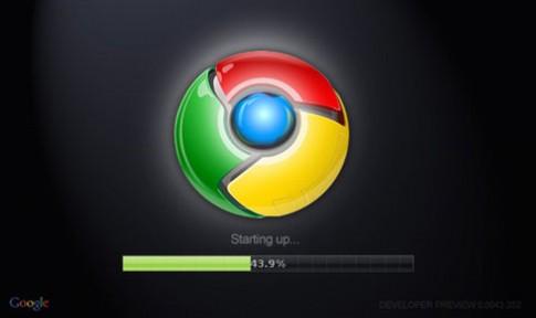 Thiet bi chay Chrome OS lai hoan ra mat den nam sau