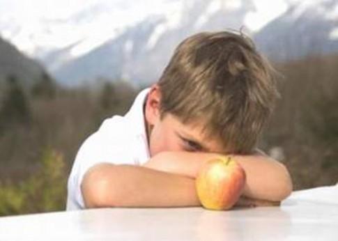 10 độc chất gây bệnh tự kỷ ở trẻ