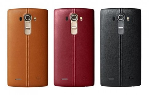 5 smartphone Android voi camera chinh phi thuong