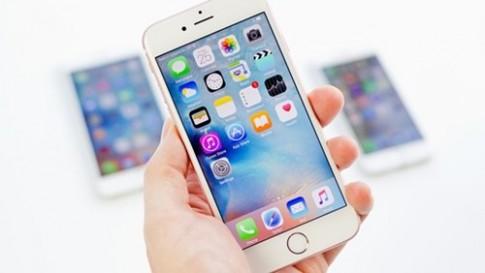 6 thu thuat don gian nang tam toc do iPhone cua ban