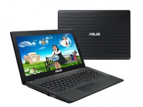 7 lua chon laptop duoi 10 trieu dong cho sinh vien