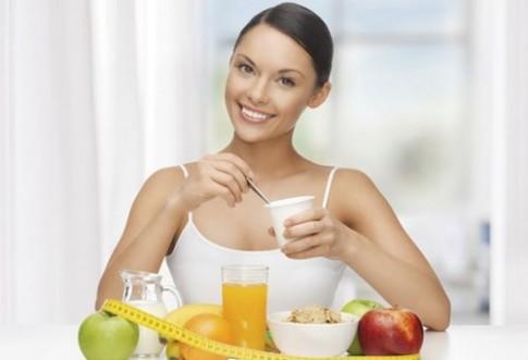 """7 nguyên nhân """"âm thầm"""" khiến bạn tăng cân"""