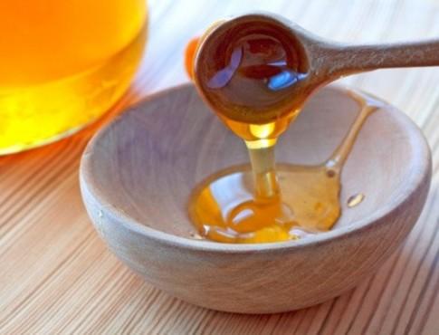 9 cach phan biet mat ong that - gia ngay tai cho