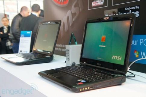 Anh thuc te laptop choi game MSI GT60 va GT70