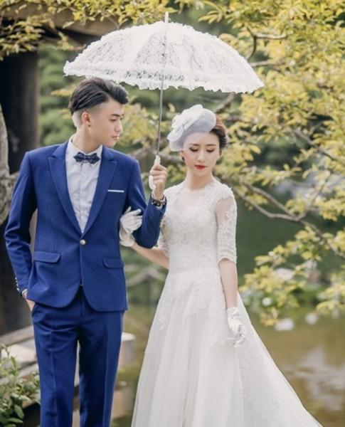 Ao khoac vest nam dep hien dai cho chu re lich lam thu dong 2015 – 2016