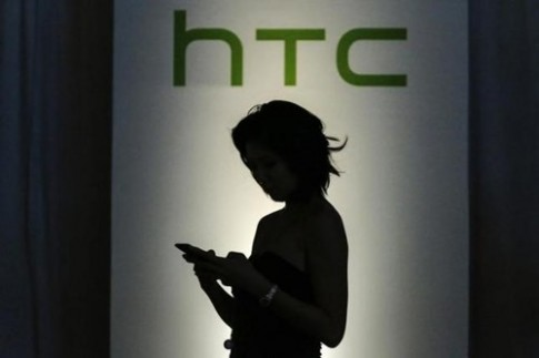 Asus khong loai tru kha nang mua lai HTC