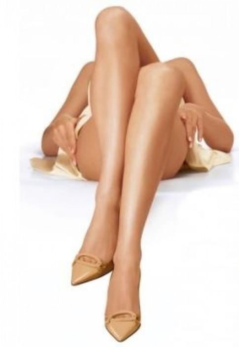 Cách điều trị viêm chân lông do dùng dao cạo?