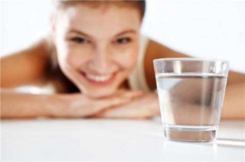 Giảm cân nhanh chóng sau Tết bằng 5 loại nước