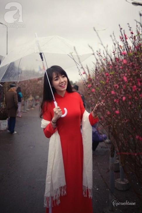 Gợi ý địa điểm chơi Valentine thiết thực cho cặp đôi ở Hà Nội