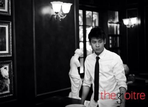 Gu thoi trang khoe khoan cua Phan Nguyen