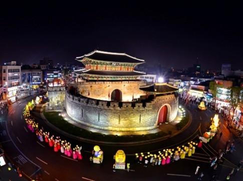 Hàn Quốc xác định Việt Nam là thị trường du lịch chiến lược
