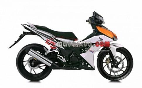 Honda Supra X150 hay Exciter 150 và Raider 150 Yamaha ai là ông lớn?