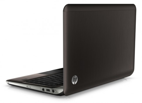 HP dm4 am thanh Beats gia tu 900 USD