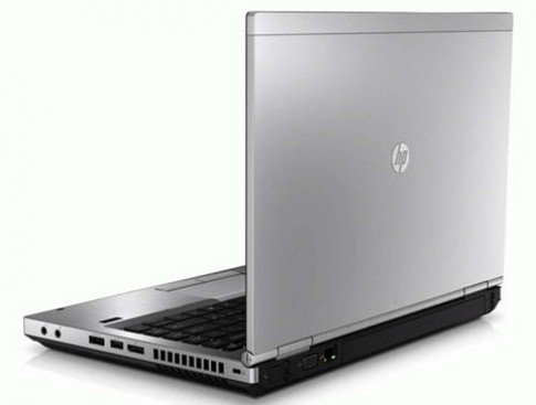 HP Elitebook 8460p voi pin 32,5 tieng