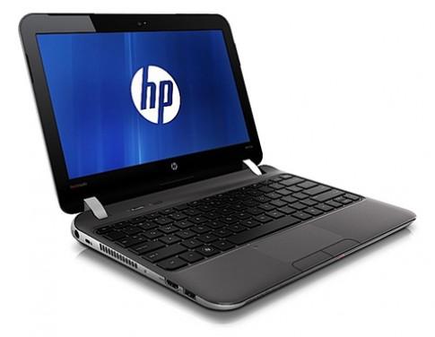 HP gioi thieu 3115m, ban gia re cua dm1z