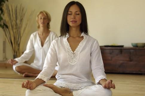 Huong dan tap yoga giam can dung cach hieu qua cao