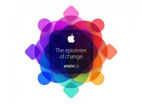 Huong dan xem truc tuyen WWDC 2015