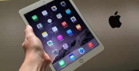 iPad Pro: Chien luoc kinh doanh lam nen su khac biet