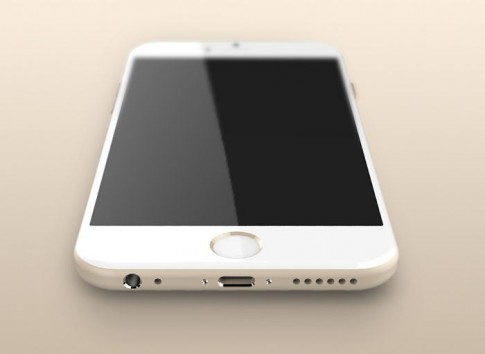 iPhone 6 ra mat ngay 9/9 cung san pham gi?