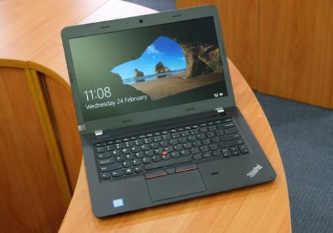 Laptop cho doanh nhan gia 15 trieu dong