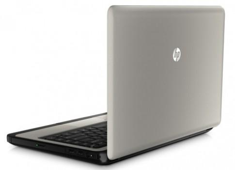 Laptop HP 431 gia 14,8 trieu