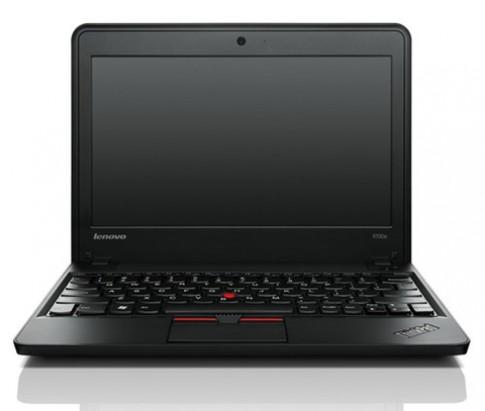 Lenovo ra ThinkPad X130e cho sinh vien