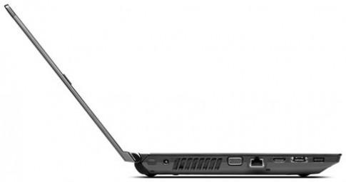 Lenovo V470c trung hoa hieu nang van phong va giai tri