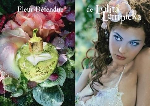Lolita Lempicka - Nu hoang cua su goi cam