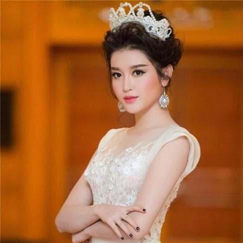 """Nhung """"chien binh"""" tiem nang cho cac dau truong nhan sac quoc te 2016"""