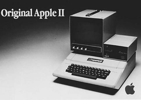 Nhung thiet ke may Mac mang anh huong cua Steve Jobs