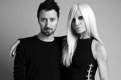 'Ông trùm váy xẻ đùi' là giám đốc sáng tạo mới của Saint Laurent