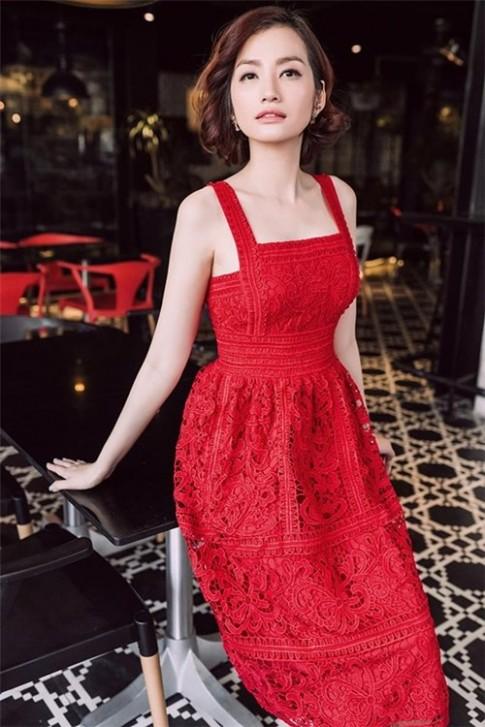Ren - tu khoa chac chan hot nhat mua Xuan - He 2016!