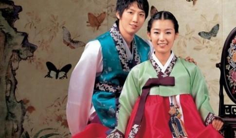 Seollal – phong tuc don nam moi cua Han Quoc (ky 1)