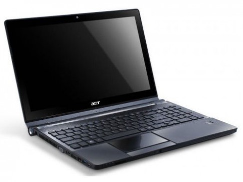 Top 5 laptop thay the may tinh de ban