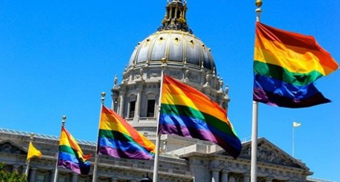 Vi sao ung ho LGBT co loi cho gioi cong nghe
