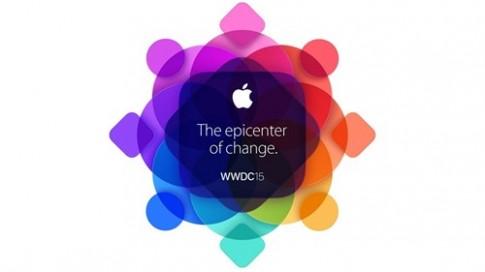 WWDC 2015: Co TV nhung kho co Mac moi